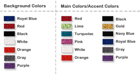 swatch_colors_v2_accent