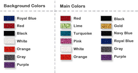 swatch_colors_v3
